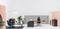 executive-desk-gravity-mdd-7_1