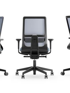 ICF-office-chair-Pyla Chair-task-HEA03.j