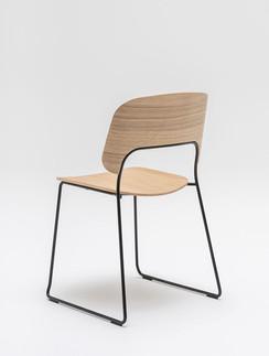 seating_chair_afi_mdd_5__1.jpg
