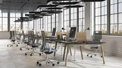 bench-desks-nova-wood-task-chairs-wind-0