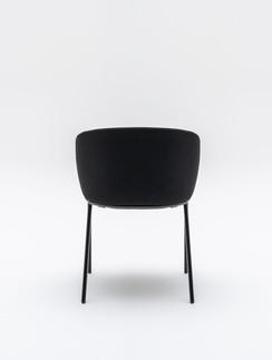 xgrace_chair_6_1.jpg
