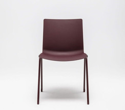seating-shila-mdd-49-1-e1566215514767_8.