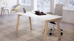 desks-cofee-tables-nova-wood-task-chairs