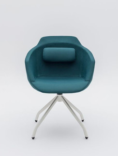 contemporary-visitor-chair-ultra-mdd-20-
