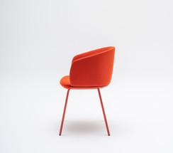xgrace_chair_2_1.jpg