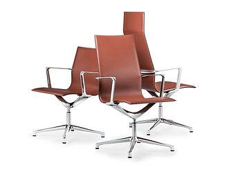 ICF-office-chair-Kuna-manager-HEA01.jpg