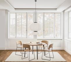 seating_afi_mdd_1.jpg