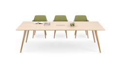 ICF-office-table-Bevel-meeting-HEA04