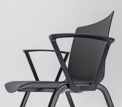 seating-shila-mdd-15_8.jpg