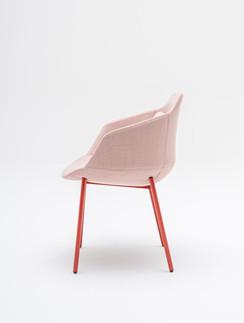 seating_ultra_mdd_atlas_as501_m014_3__1.