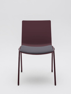 seating-shila-mdd-84-e1566215300762_8.jp