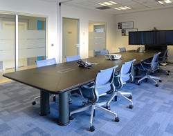 ICF-office-table-Emg-executive-AMB05