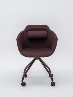 armchair-ultra-mdd-4-e1565355087118_10.j