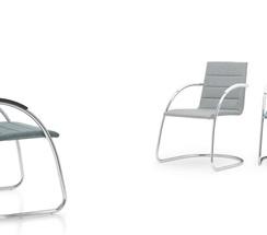 ICF-office-chair-Valea Chair-task-HEA03.