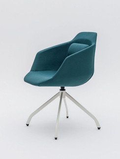 armchair-ultra-mdd-22-e1565355004225_10.