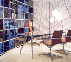 ICF-office-chair-Kuna-manager-AMB05.jpg