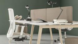 desks-NOVA-Wood-interiors-task-chairs-WI