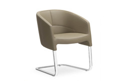 look_office_meeting_chair_sitland_ofcour