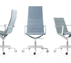 ICF-office-chair-Valea Chair-task-HEA06.