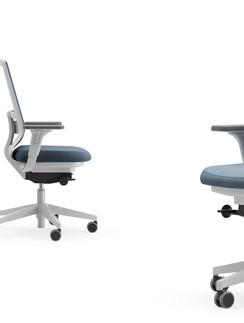 ICF-office-chair-Pyla Chair-task-HEA02.j