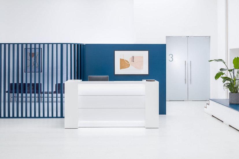 reception-desk-valde-mdd-1_1-2.jpg