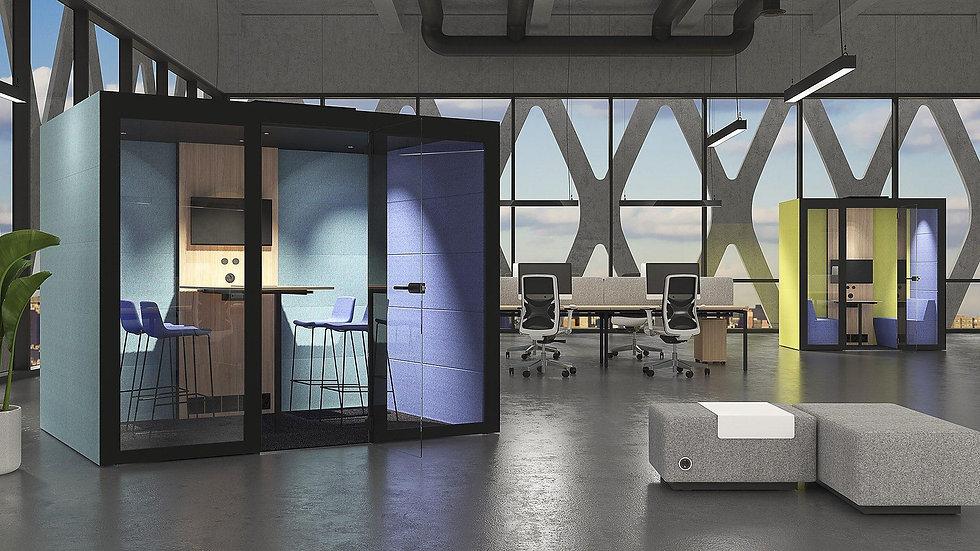 acoustic-furniture-SILENT-ROOM-M-L-loung