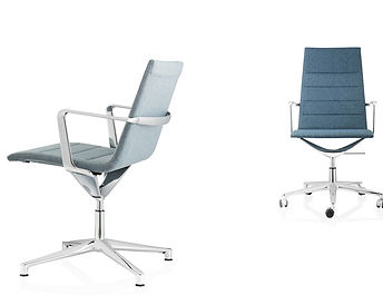 ICF-office-chair-Valea Chair-task-HEA01.