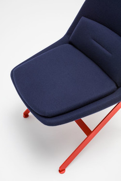 contemporary-office-armchair-frank-mdd-4