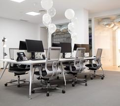 ICF-office-chair-Pyla Chair-task-AMB03.j