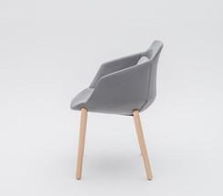 contemporary-visitor-chair-ultra-mdd-7-e