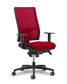 look_office_manager_chair_sitland_meshli