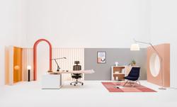 executive-desk-gravity-mdd-8_1