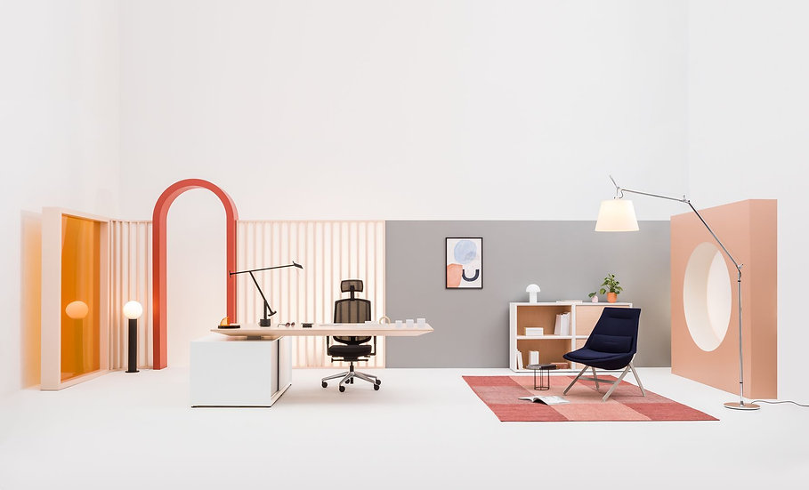 executive-desk-gravity-mdd-8_1.jpg