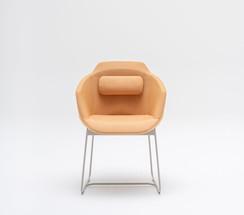 seating_ultra_mdd_atlas_as531_m010_1__1.