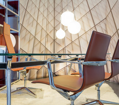 ICF-office-chair-Kuna-manager-AMB04.jpg