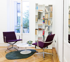 ICF-office-chair-Valea Chair-task-AMB06.