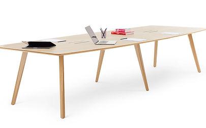 ICF-office-table-Bevel-meeting-HEA00.jpg