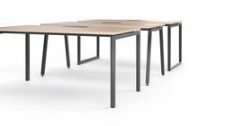 desks-NOVA-A-features-Narbutas-1