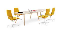 ICF-office-table-Bevel-meeting-HEA01