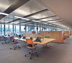 ICF-office-chair-Cloud Chair-task-AMB05.