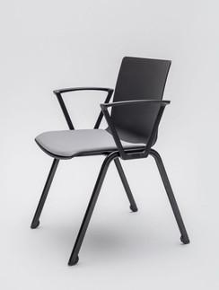 seating-shila-mdd-7-1-e1566377546152_8.j
