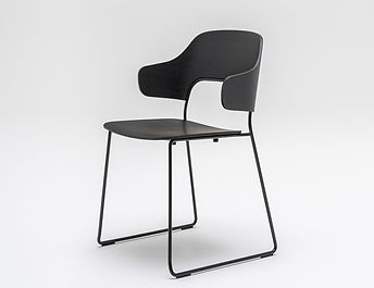 seating_chair_afi_mdd_8__1.jpg