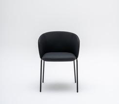 xgrace_chair_5_1.jpg