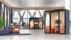 acoustic-furniture-SILENT-ROOM-M-L-bench
