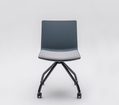 seating-shila-mdd-5-e1566377665738_8.jpg
