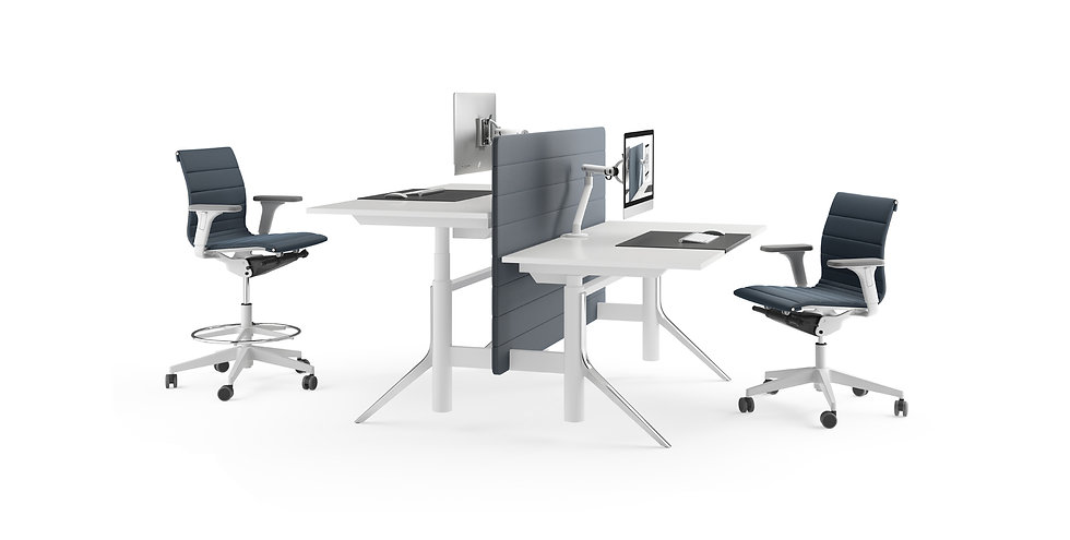 ICF-office-table-Notable table system-op