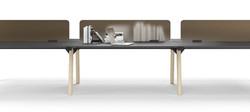 Bench-desks-dynamic-workspace-NOVA-WOOD-