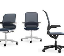 ICF-office-chair-Cloud Chair-task-HEA02.