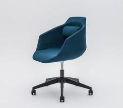 contemporary-visitor-chair-ultra-mdd-9-e