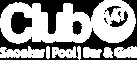 Club_147_Logo_white text.png